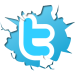 Follow NuggetWeb on Twitter!
