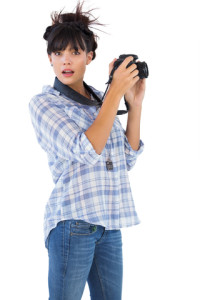 Taking-Great-Product-Photographs-200x300