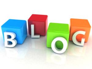 blog-300x225