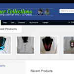 NuggetWeb Welcomes New Merchant Shop!