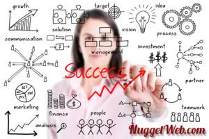 writing-an-effective-business-plan-p2-logo-300x200