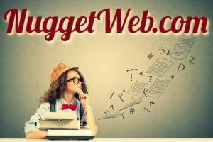 Six steps for better blogging