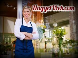 Small Business Still Matters in a Big Box World - Shop Local