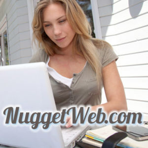 Start Driving More Traffic to Your Website Right Now - NuggetWeb.com