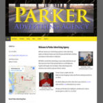 Parker Advertising - Quincy, Illinois