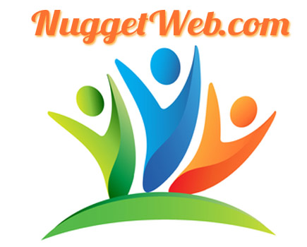 Utilizing E-Commerce for Non-Profits - NuggetWeb