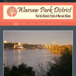Warsaw Park District