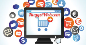 ECommerce Trends in 2015 - NuggetWeb.com